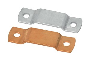 Adjustable Saddle For Tape